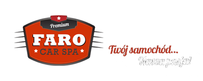 logo-faro-car-spa